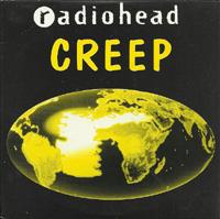 creep-radiohead