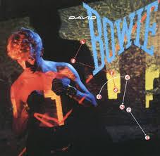 lets dance david bowie