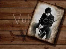 vulture-john mayer