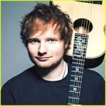 Photograph - Ed Sheeran