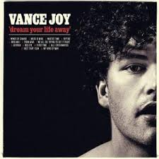 Vance Joy - Wasted Time