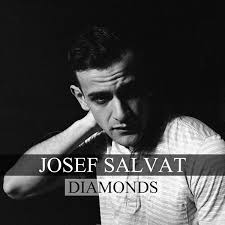 Diamonds - Josef Salvat