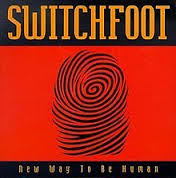 Only Hope - Switchfoot