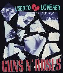 COURS DE BASSE GUNS N ROSES