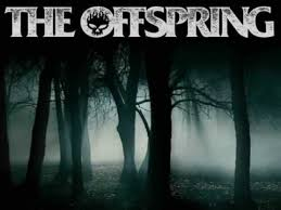 Dirty Magic - Offspring
