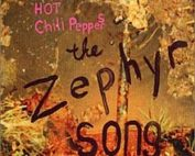 COURS DE BASSE red hot chili peppers _ THE ZEPHIR SONG
