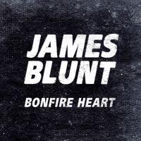 James_Blunt_-_Bonfire_Heart