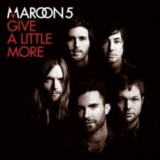 give-a-little-more-maroon-5