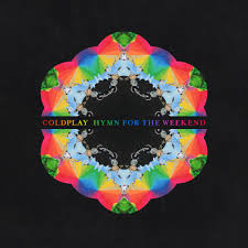 hymn-for-the-weekend-coldplay